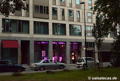 melia hotel düsseldorf am hofgarten