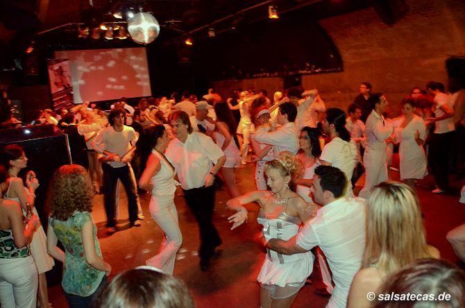 musik tanz kinder ehrenfeld