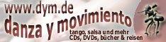Salsa Tango Reisen