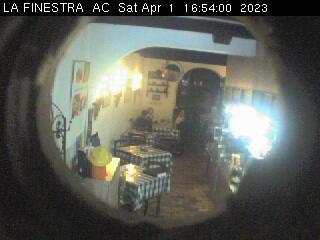 Klicken Sie hier, um weitere webcam-Bilder zu sehen -  click here to view more webcam pics